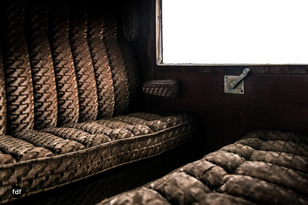 Orient-Express-Urbex-Lost-Belgien-9.jpg