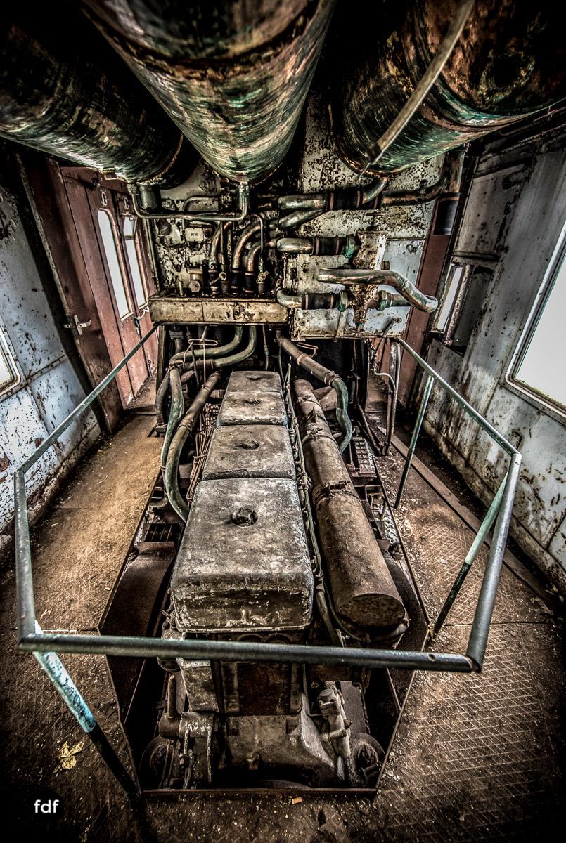 Orient-Express-Urbex-Lost-Belgien-10.jpg