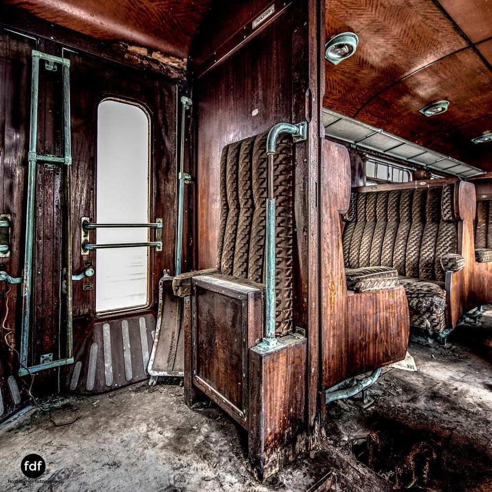 Orient-Express-Urbex-Lost-Belgien-12.jpg