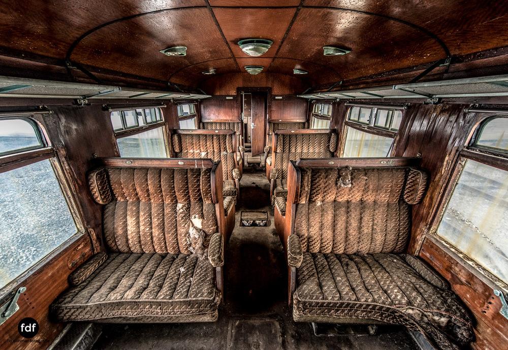 Orient-Express-Urbex-Lost-Belgien-15.jpg