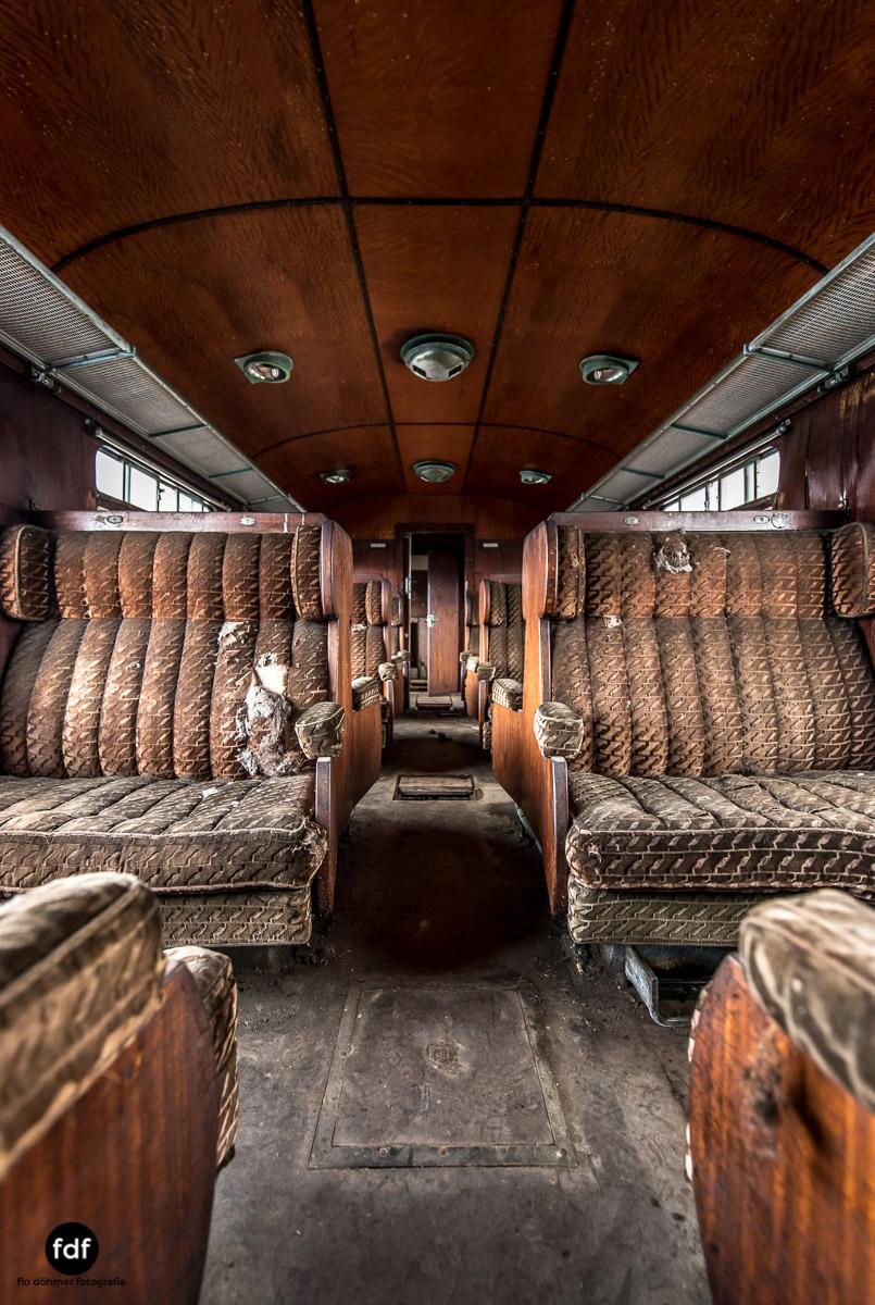 Orient-Express-Urbex-Lost-Belgien-16.jpg