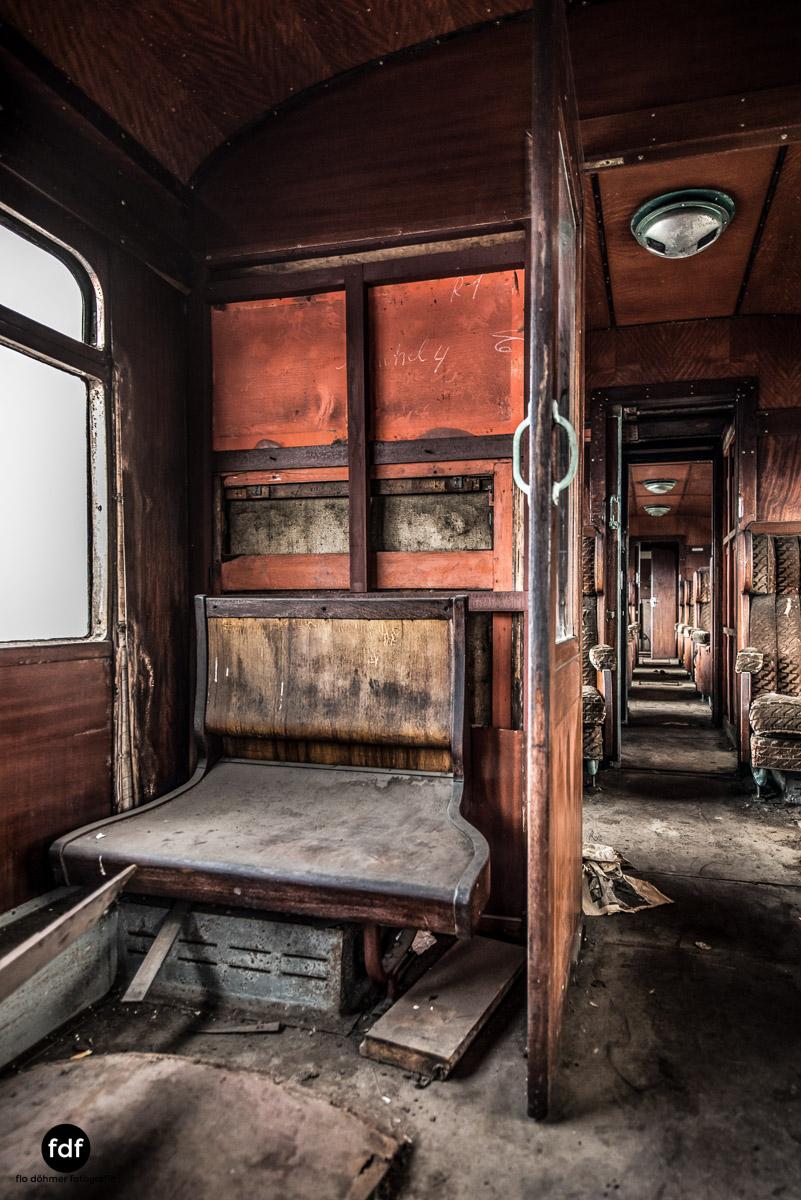Orient-Express-Urbex-Lost-Belgien-17.jpg
