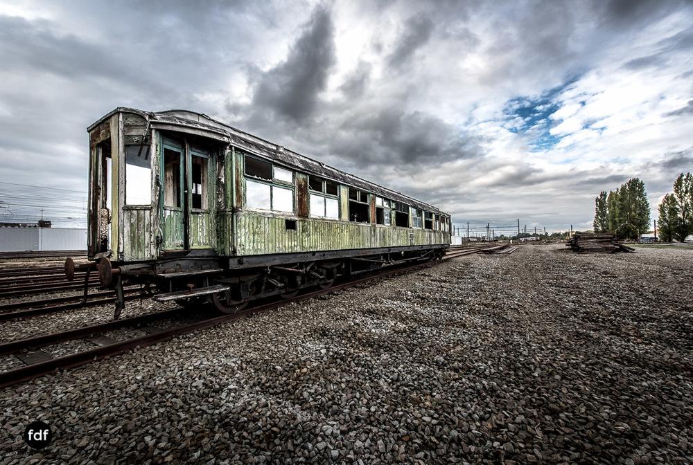 Orient-Express-Urbex-Lost-Belgien-18.jpg