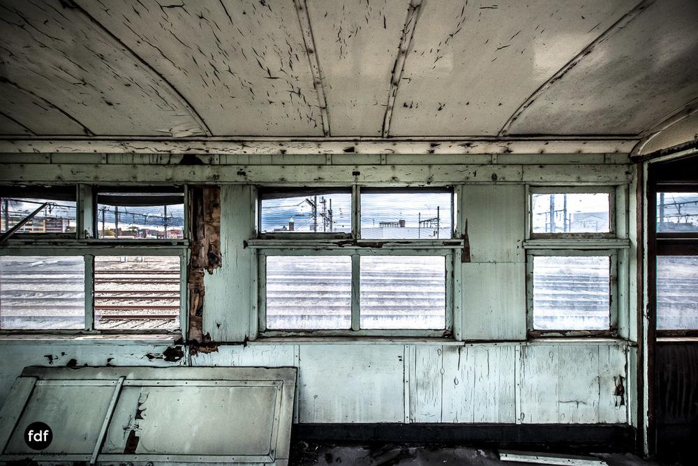 Orient-Express-Urbex-Lost-Belgien-20.jpg