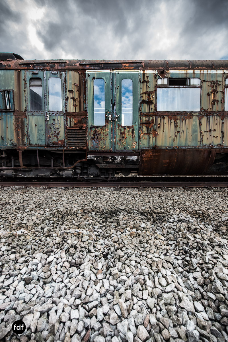 Orient-Express-Urbex-Lost-Belgien-21.jpg