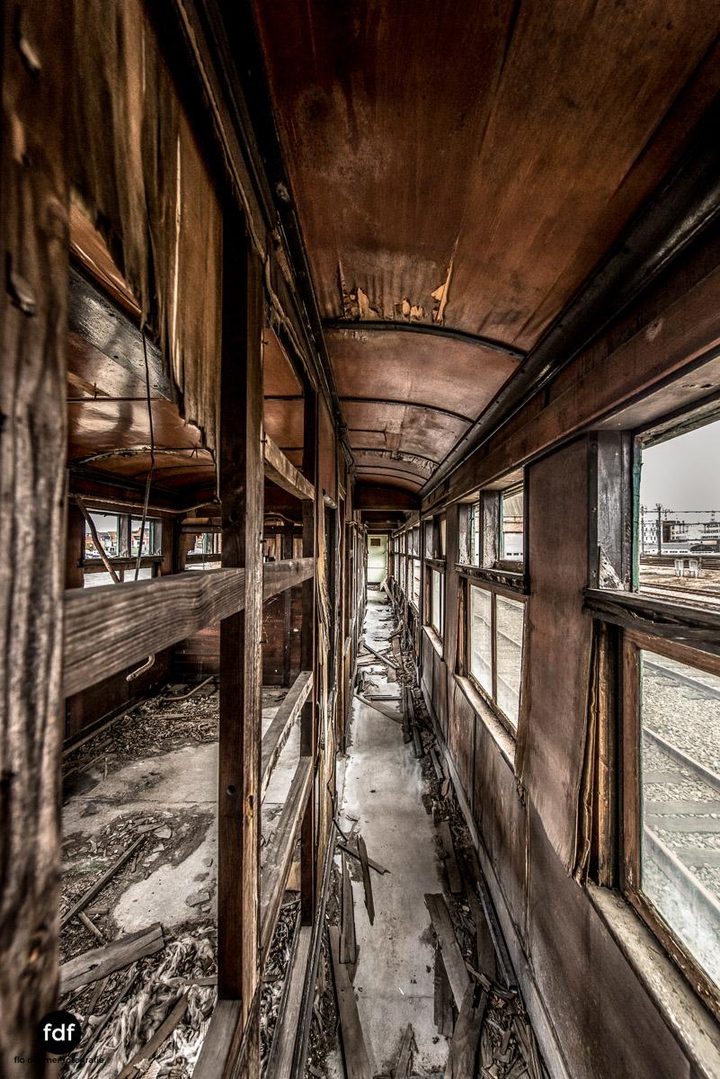 Orient-Express-Urbex-Lost-Belgien-19.jpg