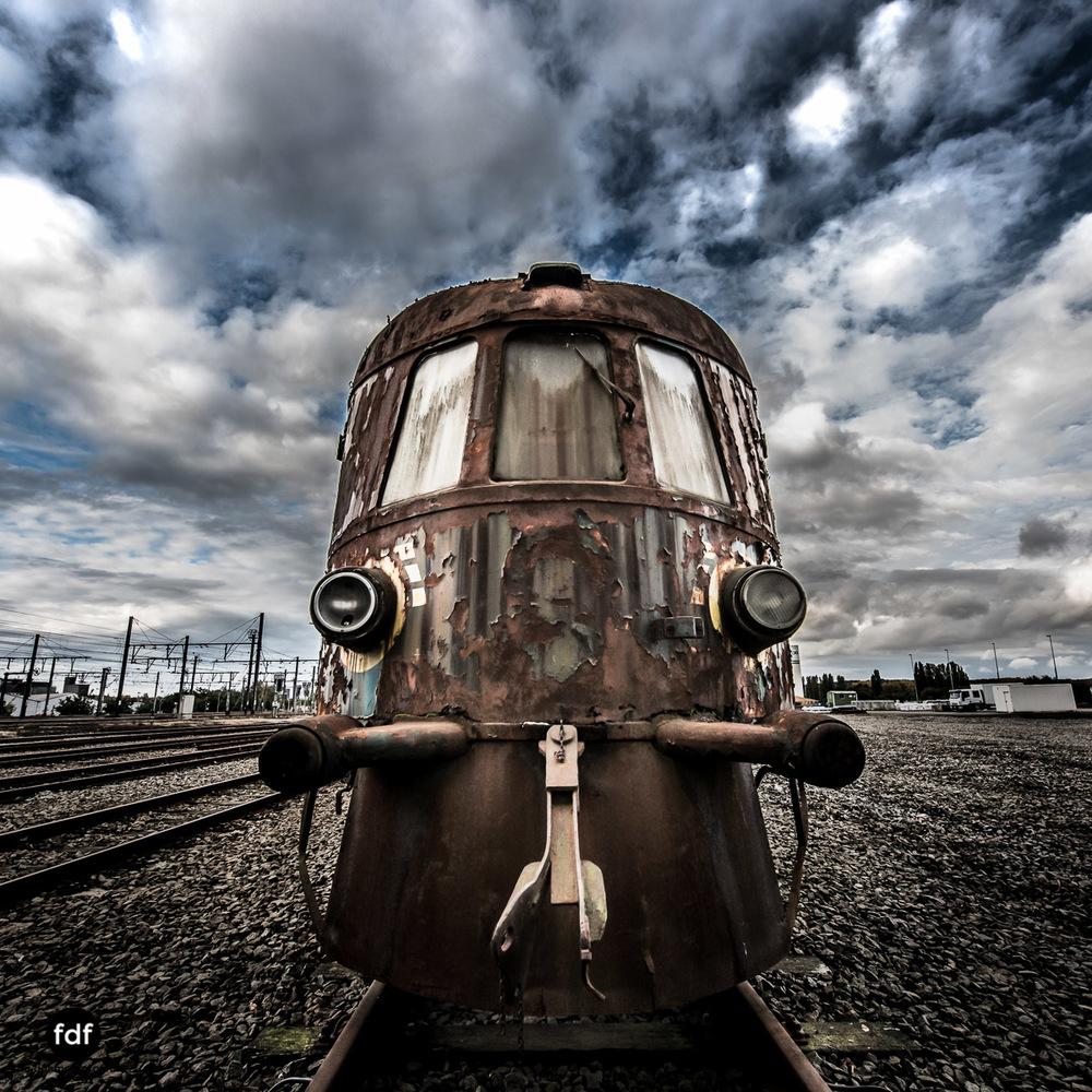 Orient-Express-Urbex-Lost-Belgien-22.jpg