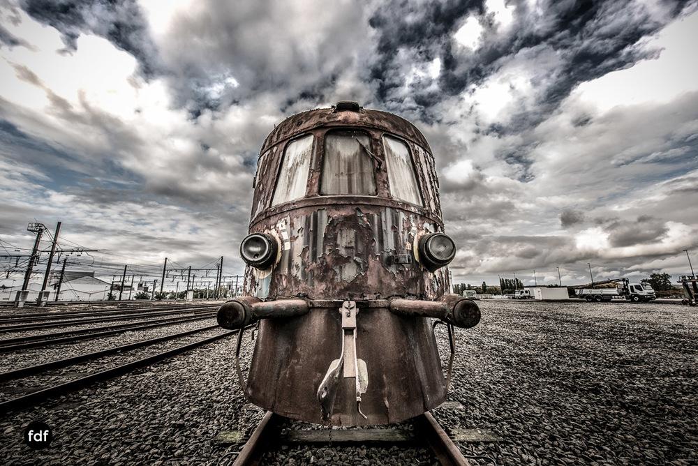 Orient-Express-Urbex-Lost-Belgien-23.jpg