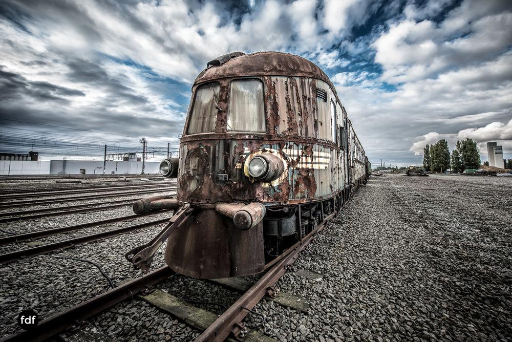 Orient-Express-Urbex-Lost-Belgien-24.jpg