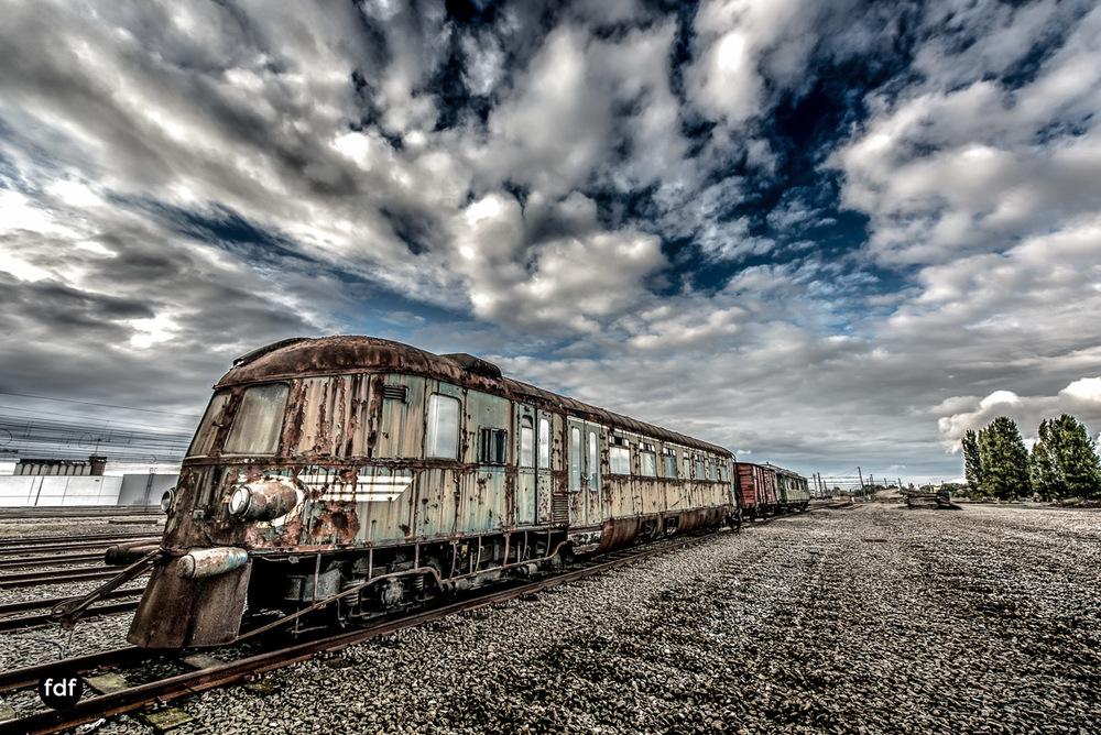 Orient-Express-Urbex-Lost-Belgien-25.jpg