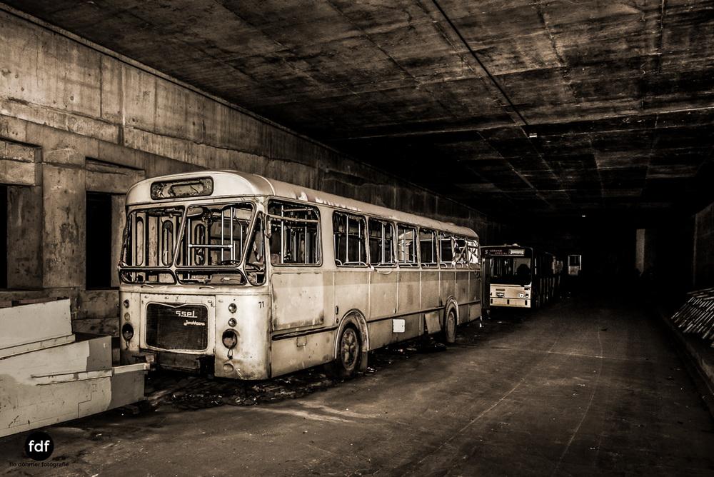 Ghost Bus Tunnel-2-Bearbeitet.jpg