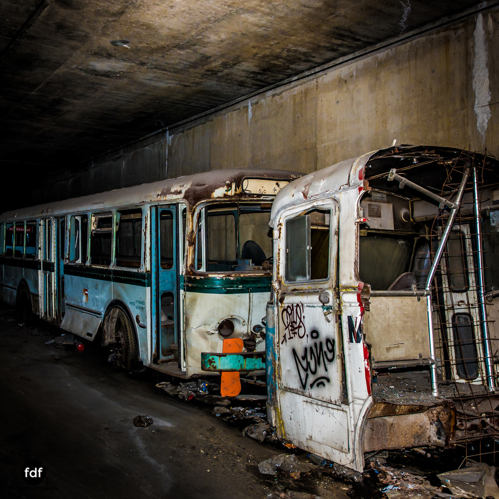 Ghost Bus Tunnel-7.jpg
