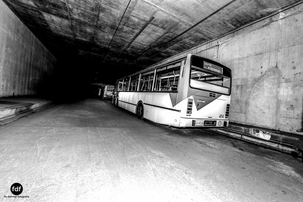 Ghost Bus Tunnel-24-Bearbeitet.jpg