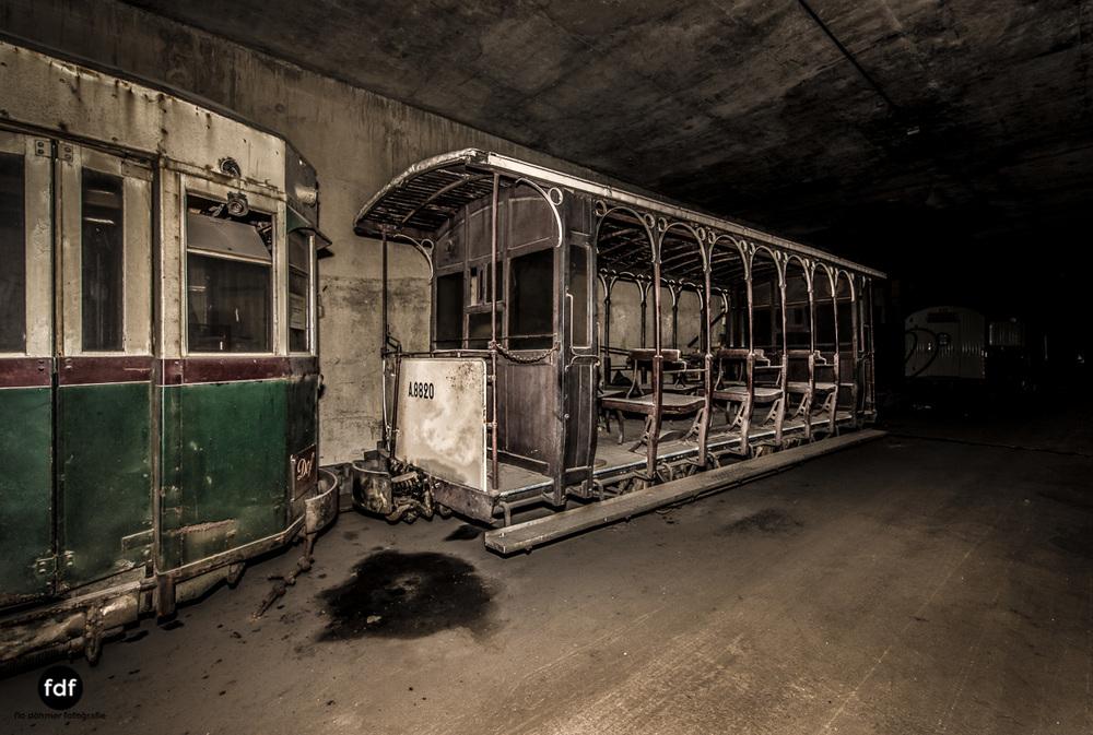 Ghost Bus Tunnel-33-Bearbeitet.jpg
