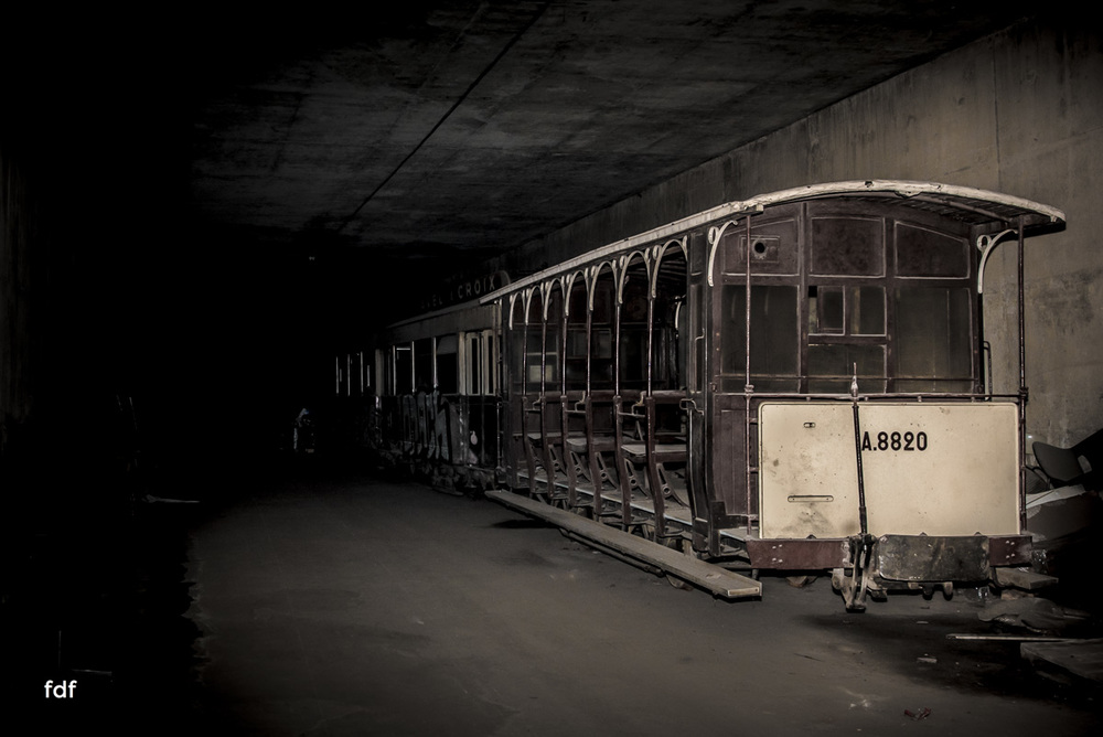 Ghost Bus Tunnel-42.jpg