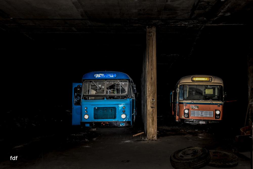 Ghost Bus Tunnel-80-Bearbeitet.jpg