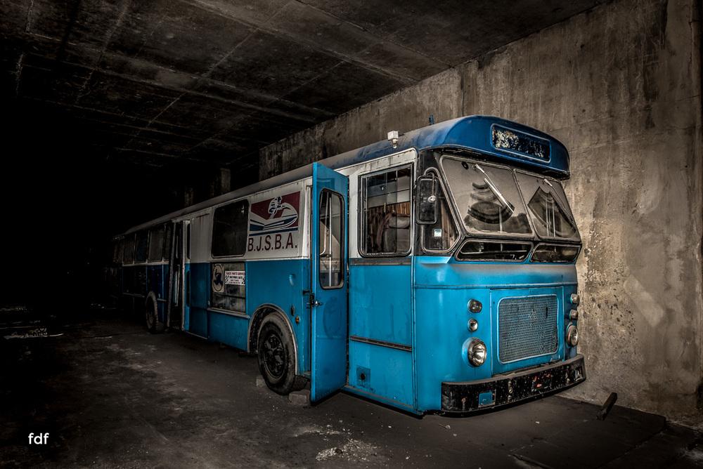 Ghost Bus Tunnel-81-Bearbeitet.jpg