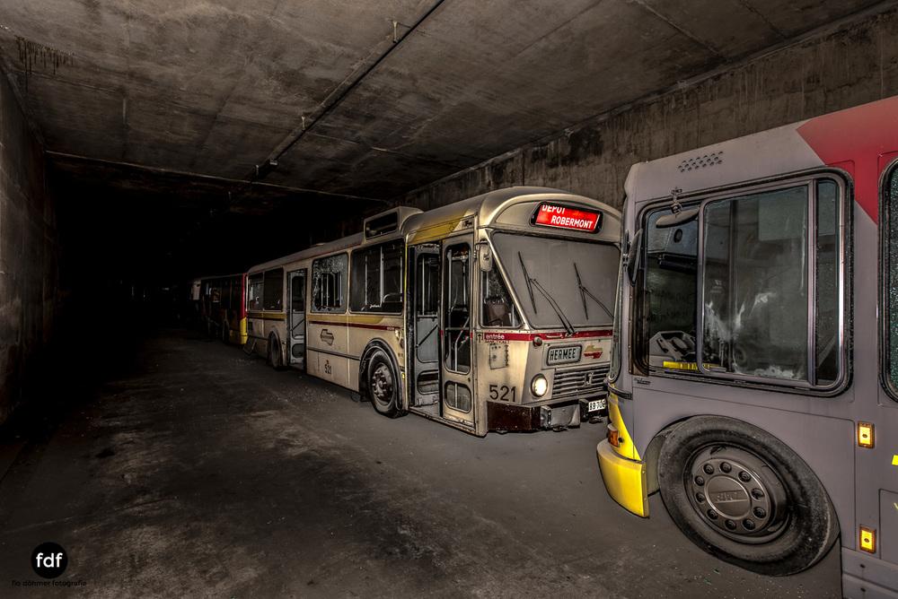 Ghost Bus Tunnel-96-Bearbeitet.jpg