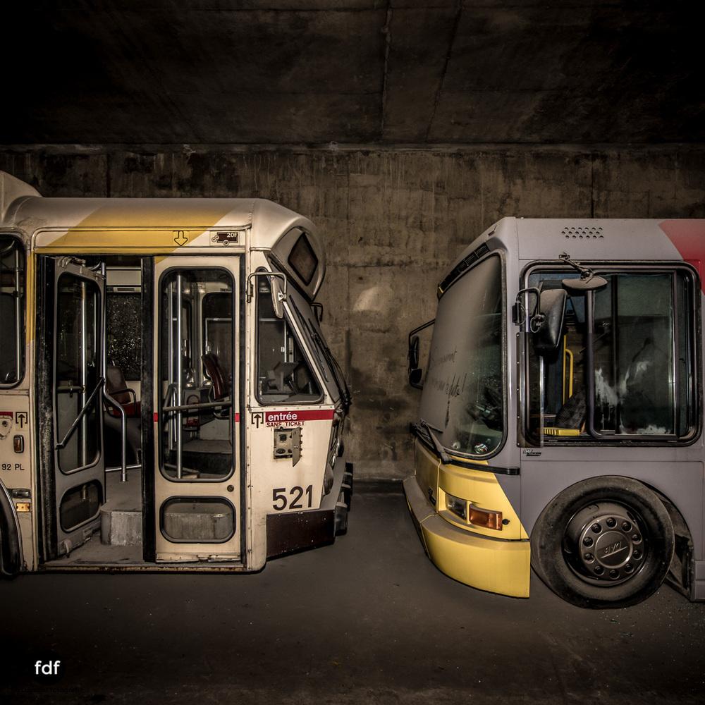 Ghost Bus Tunnel-97-Bearbeitet.jpg