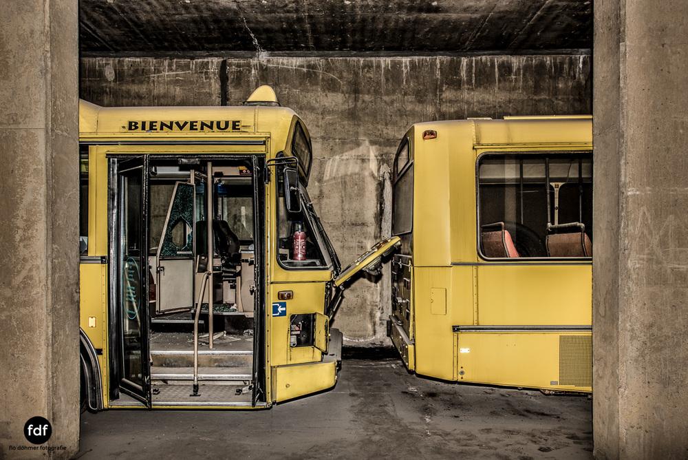 Ghost Bus Tunnel-107-Bearbeitet.jpg