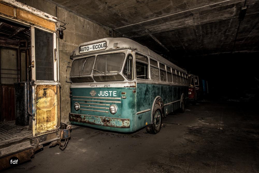 Ghost Bus Tunnel-118-Bearbeitet.jpg