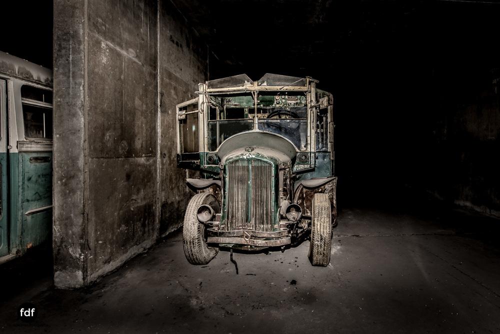 Ghost Bus Tunnel-121-Bearbeitet.jpg