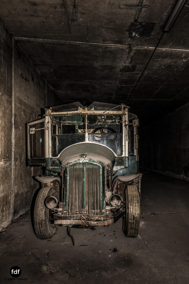 Ghost Bus Tunnel-122-Bearbeitet.jpg