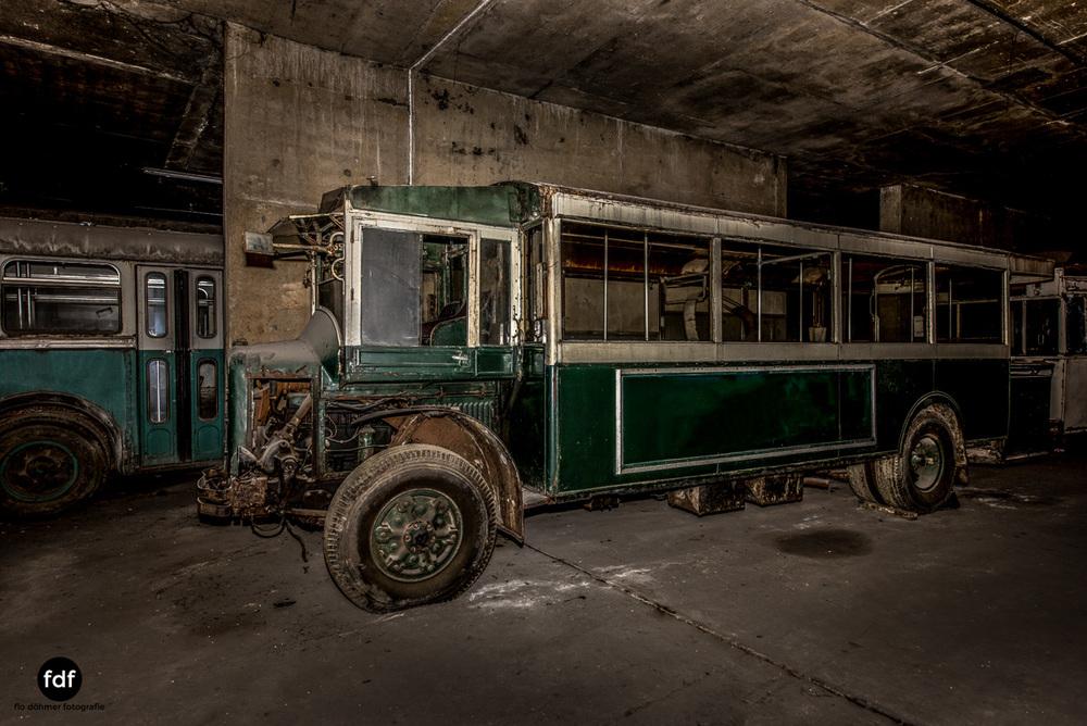 Ghost Bus Tunnel-123-Bearbeitet.jpg