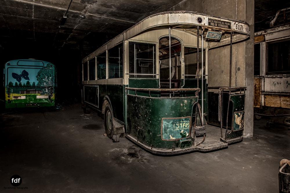 Ghost Bus Tunnel-133-Bearbeitet.jpg