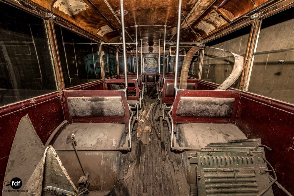 Ghost Bus Tunnel-137-Bearbeitet.jpg