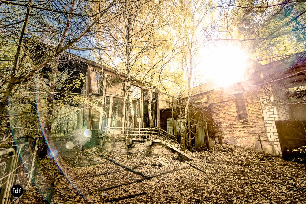 Tschernobyl-Chernobyl-Prypjat-Urbex-Lost-Place-Cafe-Prypjat-Prometheus-Klavierschule-5.jpg