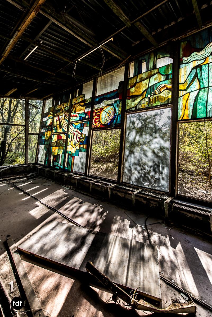 Tschernobyl-Chernobyl-Prypjat-Urbex-Lost-Place-Cafe-Prypjat-Prometheus-Klavierschule-8.jpg
