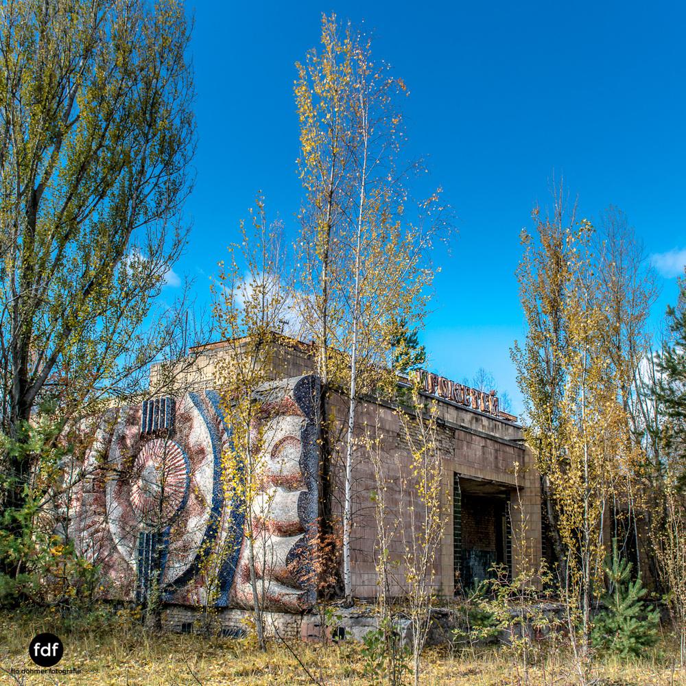 Tschernobyl-Chernobyl-Prypjat-Urbex-Lost-Place-Cafe-Prypjat-Prometheus-Klavierschule-10.jpg