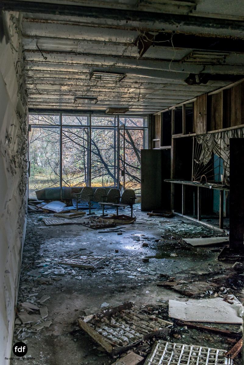 Tschernobyl-Chernobyl-Prypjat-Urbex-Lost-Place-Cafe-Prypjat-Prometheus-Klavierschule-13.jpg