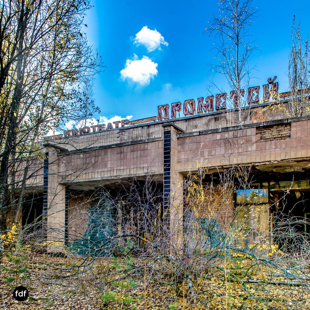 Tschernobyl-Chernobyl-Prypjat-Urbex-Lost-Place-Cafe-Prypjat-Prometheus-Klavierschule-12.jpg