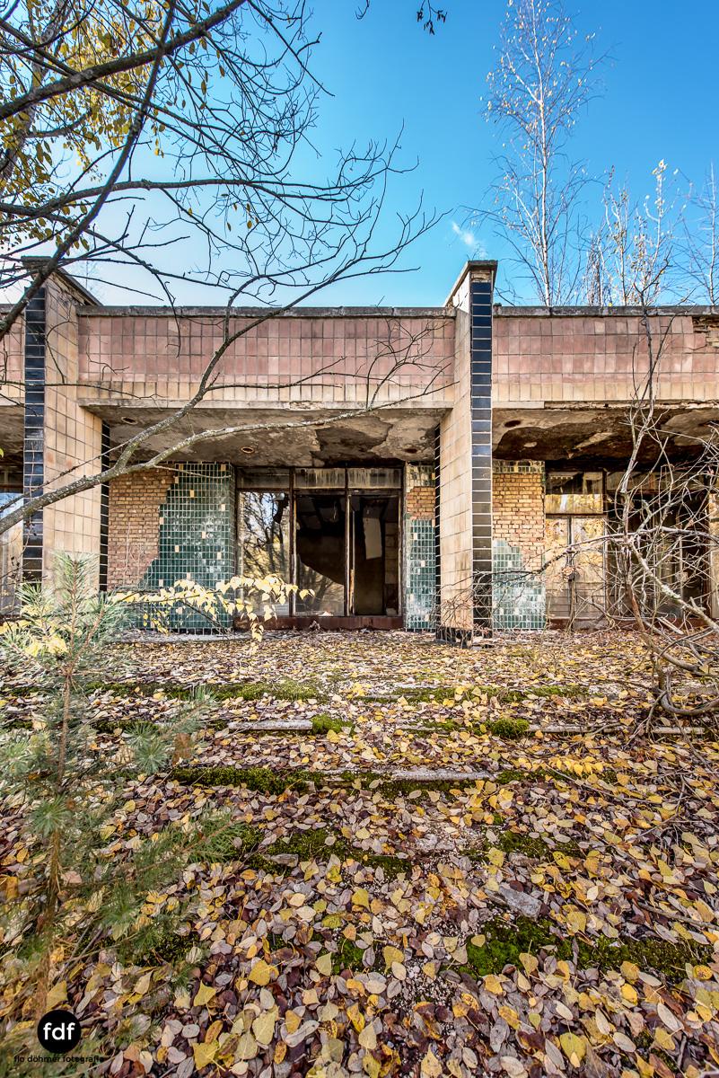 Tschernobyl-Chernobyl-Prypjat-Urbex-Lost-Place-Cafe-Prypjat-Prometheus-Klavierschule-14.jpg