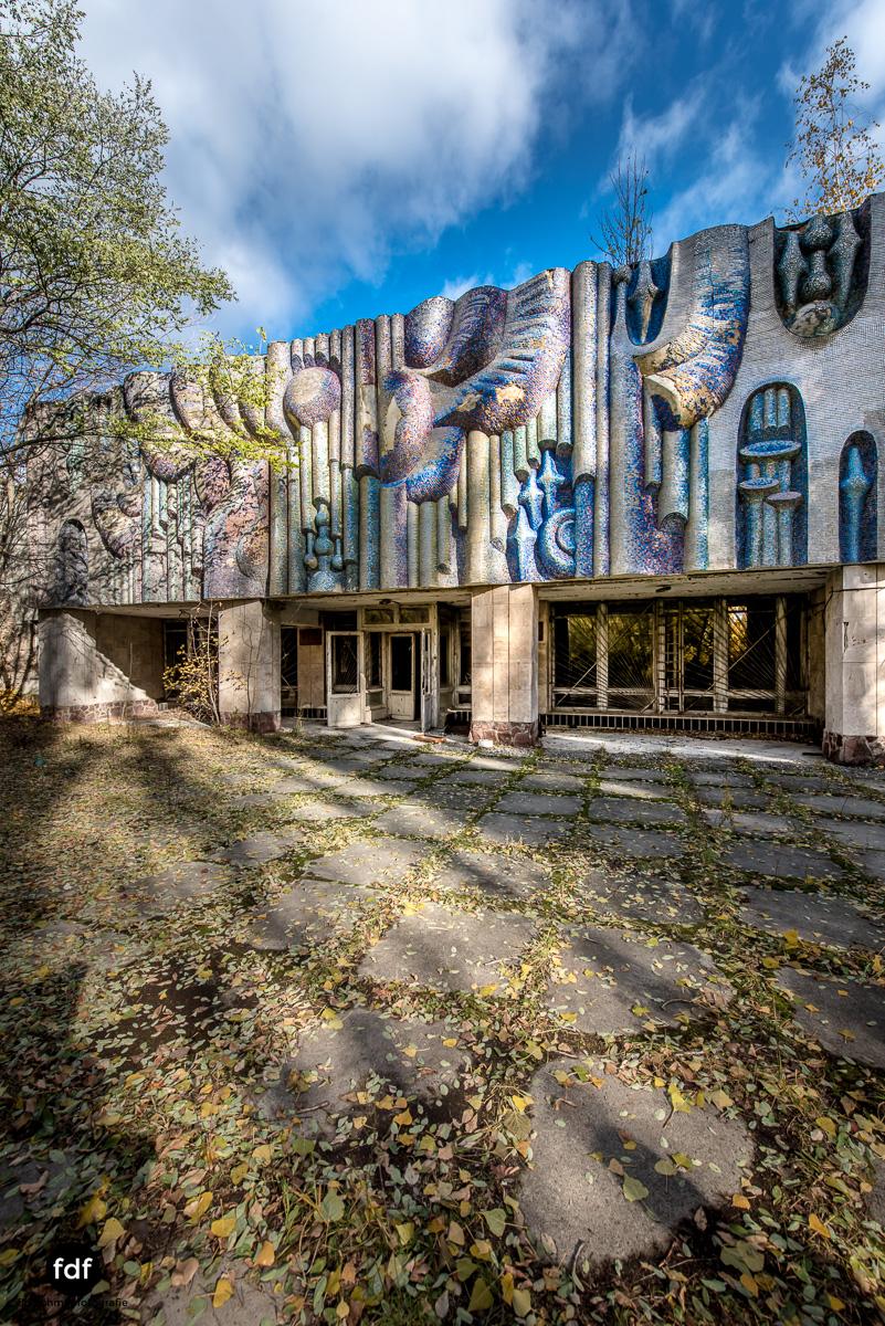 Tschernobyl-Chernobyl-Prypjat-Urbex-Lost-Place-Cafe-Prypjat-Prometheus-Klavierschule-17.jpg