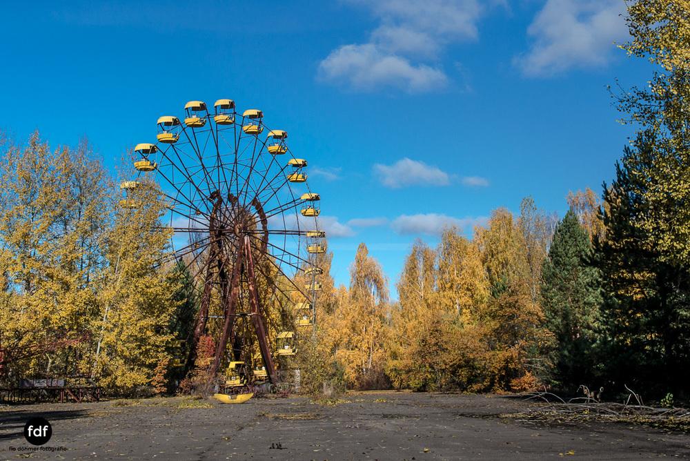Tschernobyl-Chernobyl-Prypjat-Urbex-Lost-Place-Rummel-Festplatz-1.jpg