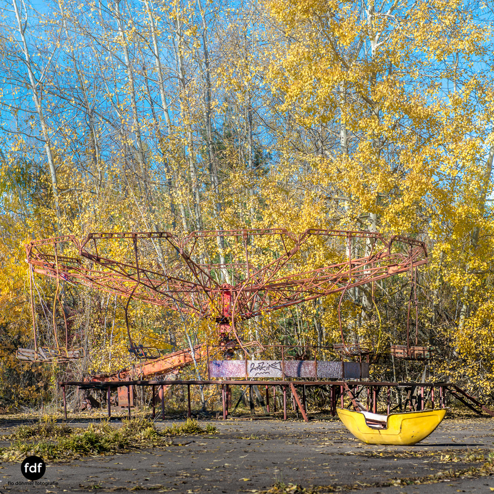 Tschernobyl-Chernobyl-Prypjat-Urbex-Lost-Place-Rummel-Festplatz-3.jpg