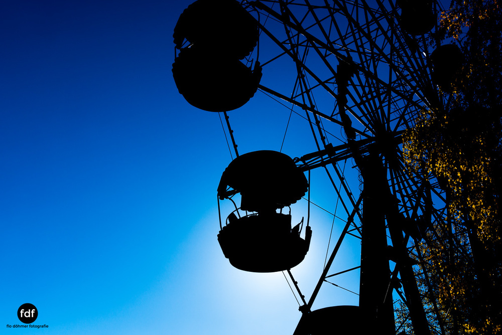 Tschernobyl-Chernobyl-Prypjat-Urbex-Lost-Place-Rummel-Festplatz-10.jpg