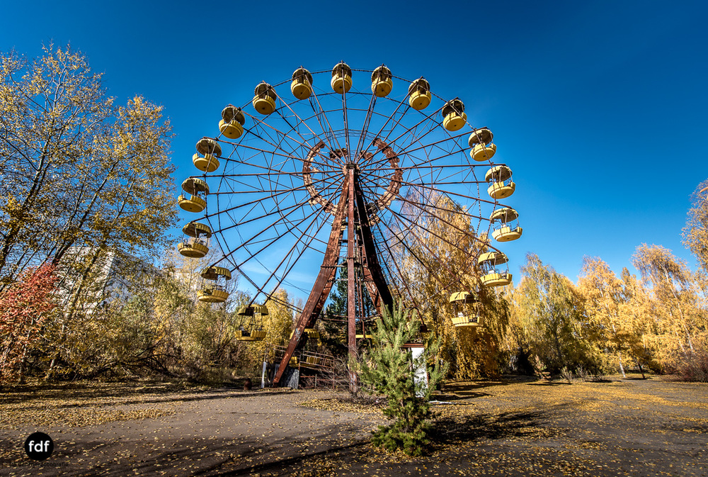 Tschernobyl-Chernobyl-Prypjat-Urbex-Lost-Place-Rummel-Festplatz-11.jpg