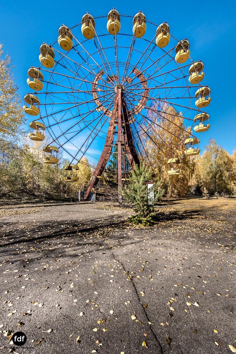 Tschernobyl-Chernobyl-Prypjat-Urbex-Lost-Place-Rummel-Festplatz-13.jpg