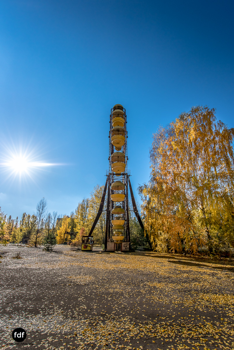 Tschernobyl-Chernobyl-Prypjat-Urbex-Lost-Place-Rummel-Festplatz-14.jpg
