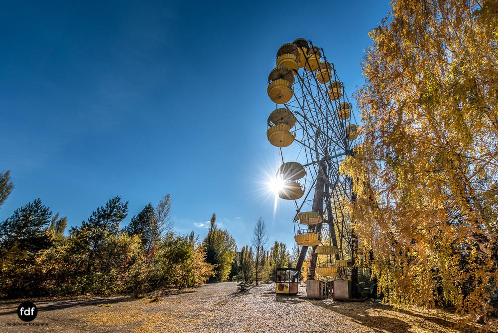 Tschernobyl-Chernobyl-Prypjat-Urbex-Lost-Place-Rummel-Festplatz-15.jpg