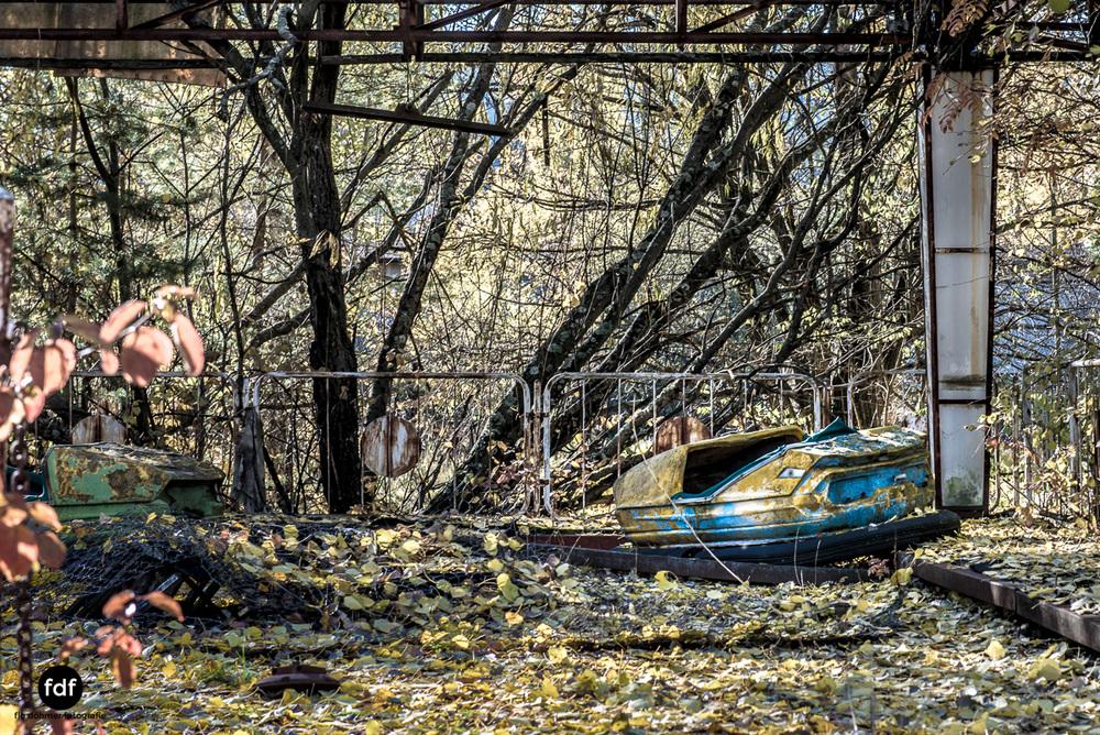 Tschernobyl-Chernobyl-Prypjat-Urbex-Lost-Place-Rummel-Festplatz-16.jpg