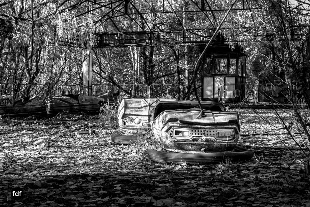 Tschernobyl-Chernobyl-Prypjat-Urbex-Lost-Place-Rummel-Festplatz-20.jpg