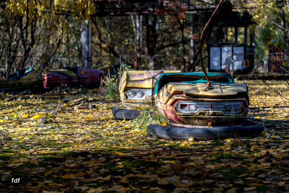 Tschernobyl-Chernobyl-Prypjat-Urbex-Lost-Place-Rummel-Festplatz-21.jpg