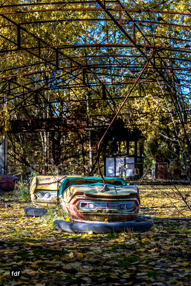 Tschernobyl-Chernobyl-Prypjat-Urbex-Lost-Place-Rummel-Festplatz-23.jpg
