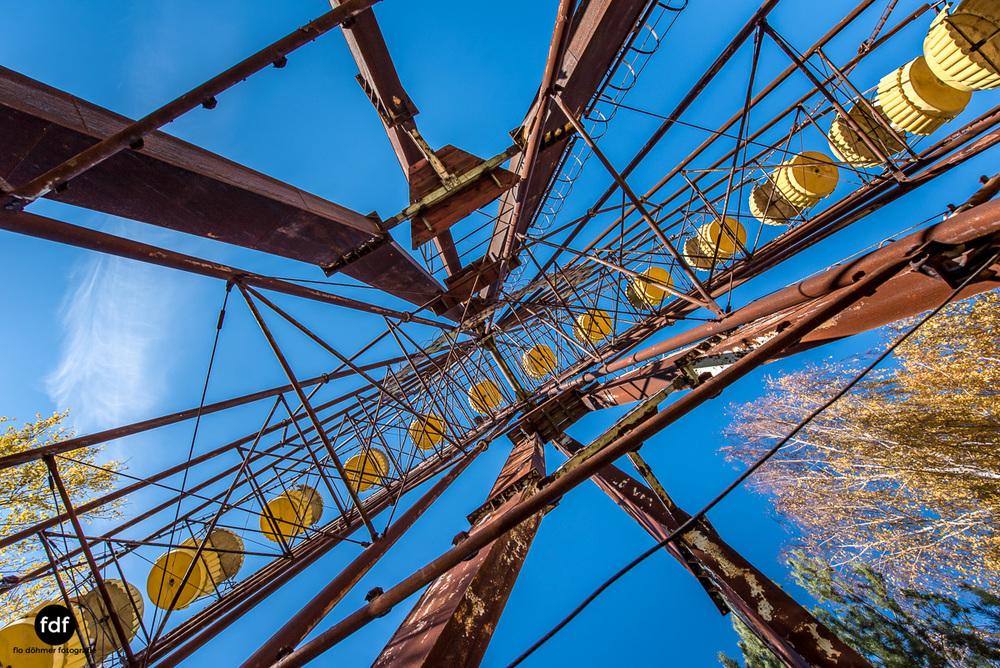 Tschernobyl-Chernobyl-Prypjat-Urbex-Lost-Place-Rummel-Festplatz-26.jpg