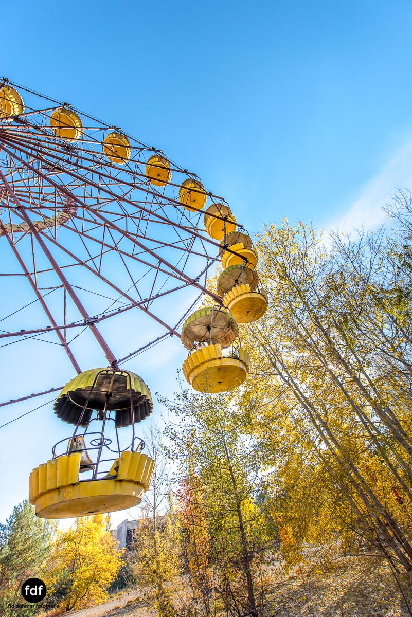 Tschernobyl-Chernobyl-Prypjat-Urbex-Lost-Place-Rummel-Festplatz-27.jpg
